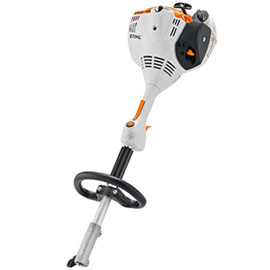 OUTIL MULTIFONCTION STIHL 56RCE