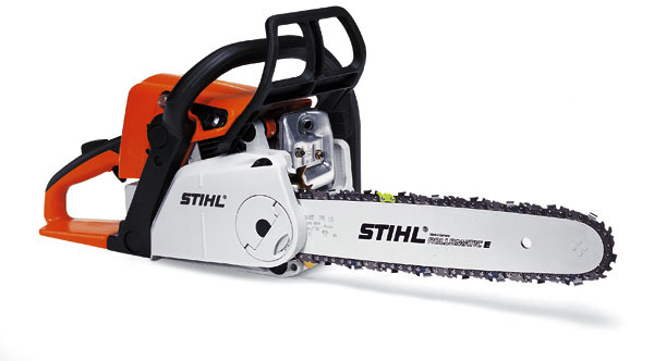 tronconneuse stihl ms 250c achat vente tronconneuse 95 pos. Black Bedroom Furniture Sets. Home Design Ideas