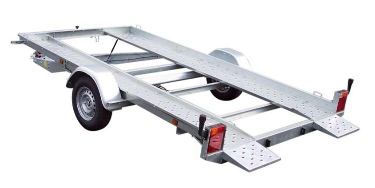 remorque routiere lider plateau roue dessous ptac 1500 1300 1200 1100 kg achat vente. Black Bedroom Furniture Sets. Home Design Ideas
